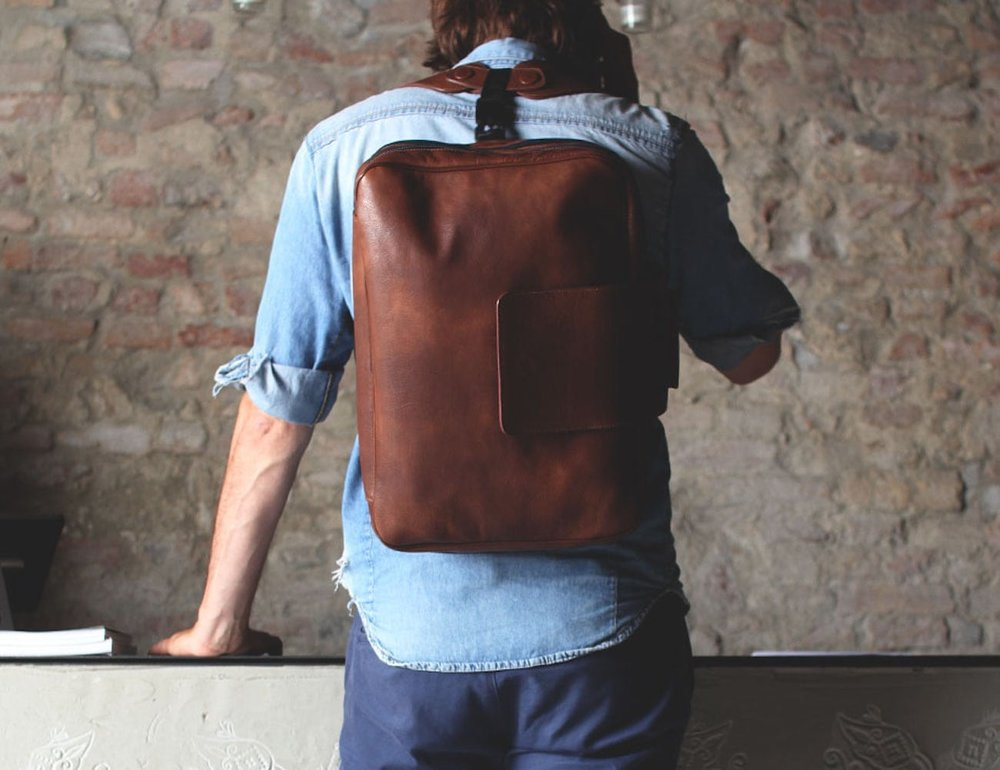 24two Convertible Leather Backpack.jpeg