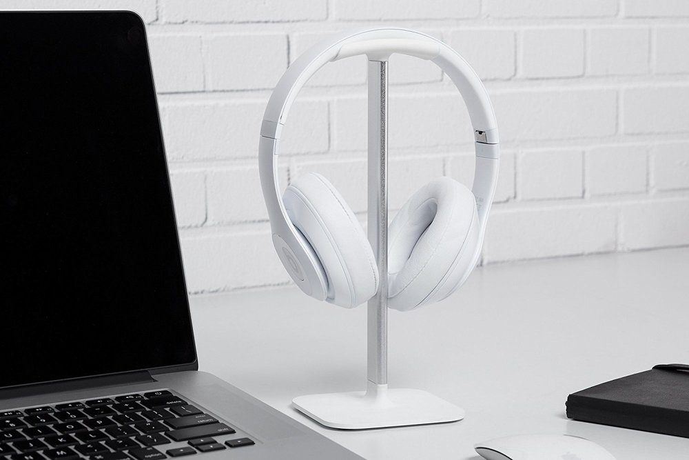 Bluelounge Posto Headphone Stand.jpg