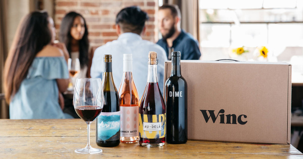 Winc Monthly Subscription.jpg