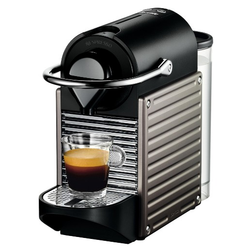 Nespresso Pixie Espresso Maker.jpg