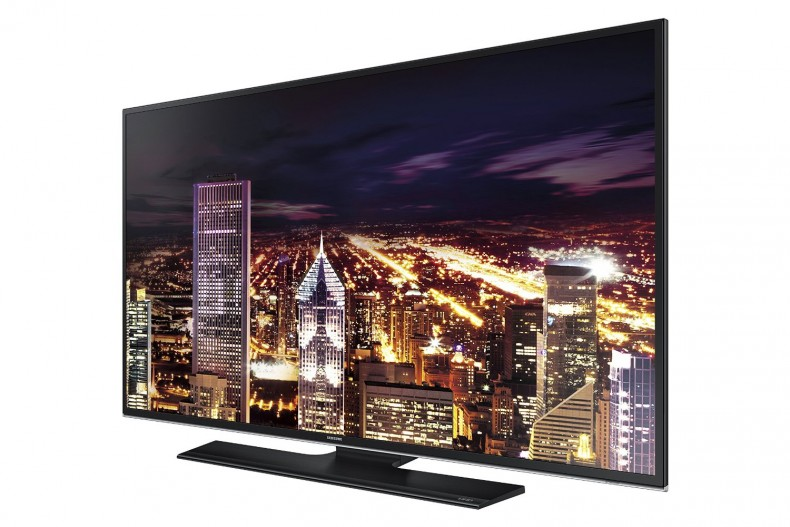 Black Friday TV deal 2017