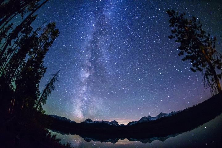 Dark Sky Reserve.jpg