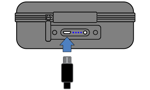 rowkin-surge-charge-true-wireless-earphones-charging-case-usb