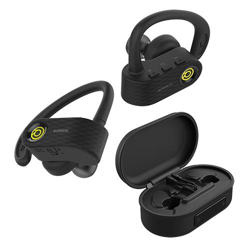 Rowkin-Surge-Charge-Wireless-Bluetooth-Sport-Earbuds