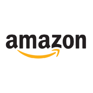 amazon-logo-preview.png