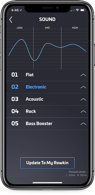 iOS-EQ.png