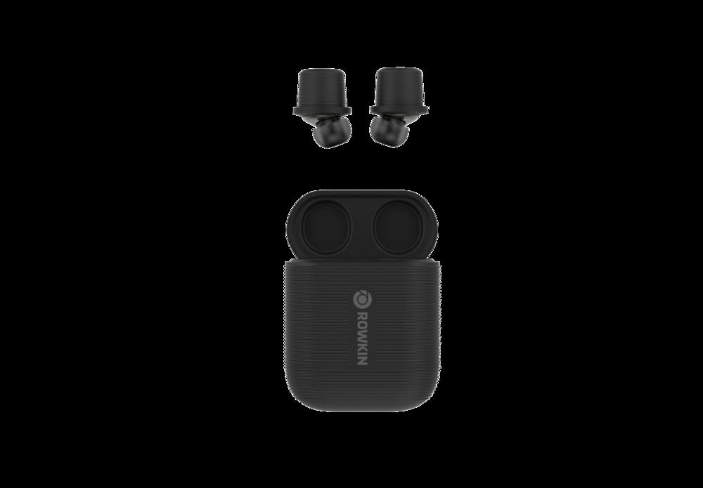 Ascent Micro