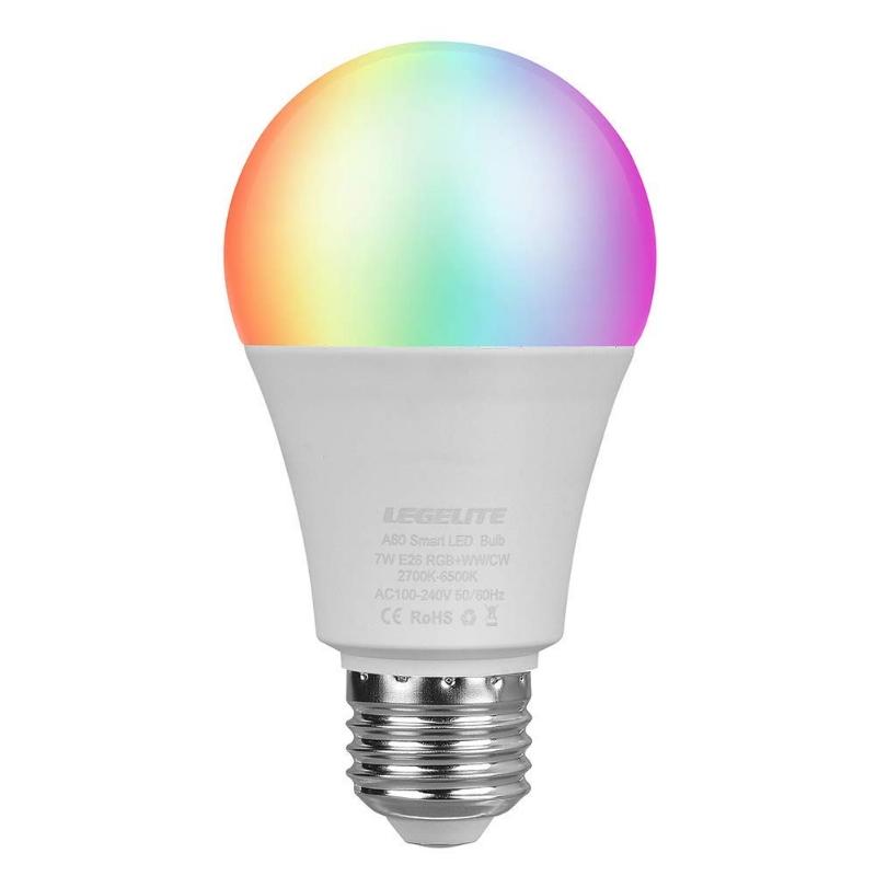 LEGELITE LED Smart Light