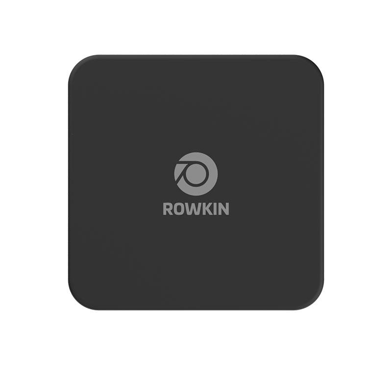 DBK -wireless charger.1206.jpg