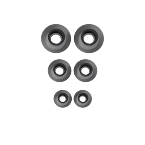 PULSE-Black-EARTIPS_550x825.png