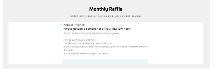 Upload Your Screenshot.png