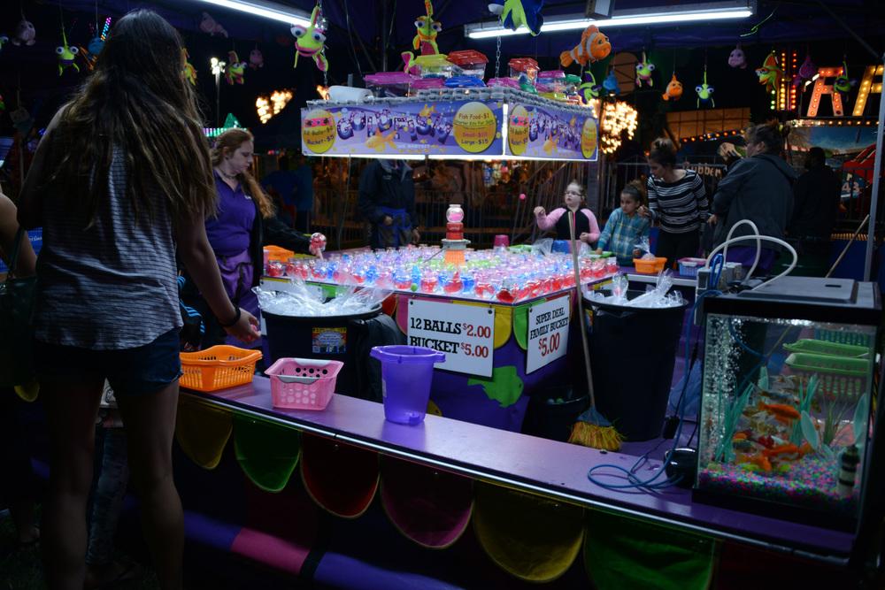 RF2015 Carnival-003.jpg