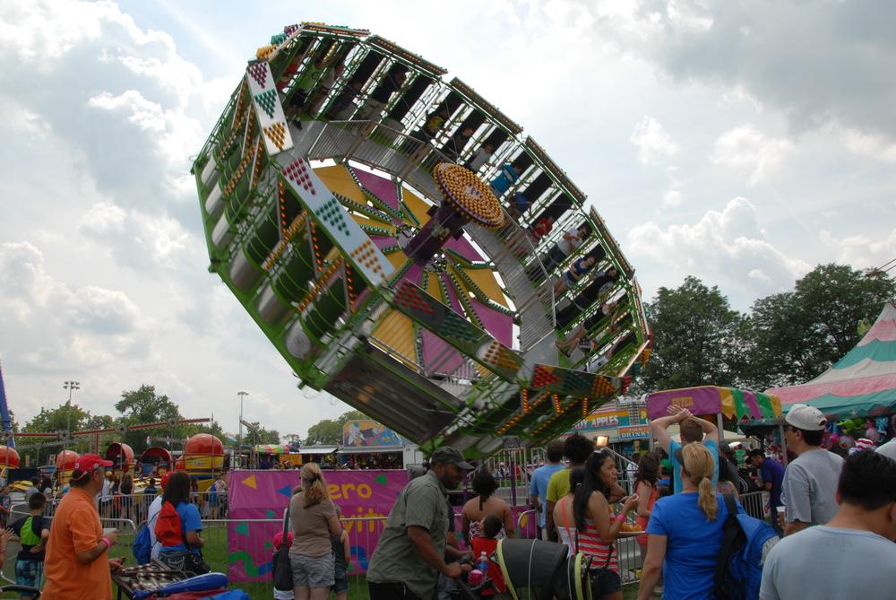 Carnival Area-013 (1).jpg