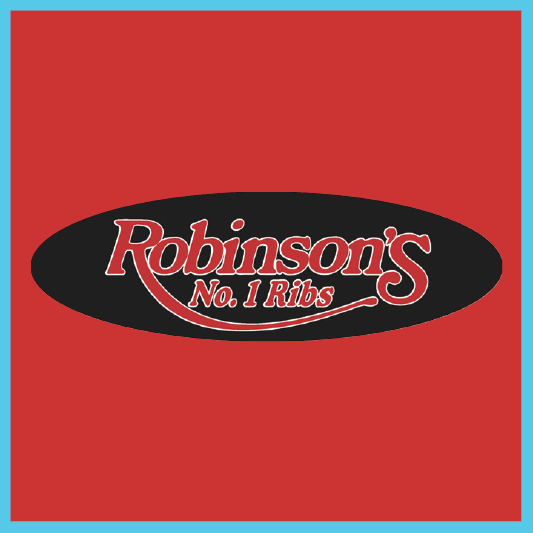 Ribber-Row-Robinson's.png
