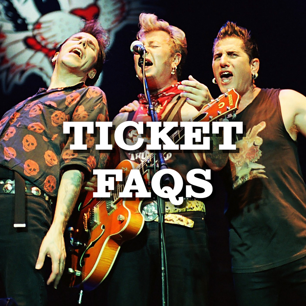 Ticket FAQS Image Link.png