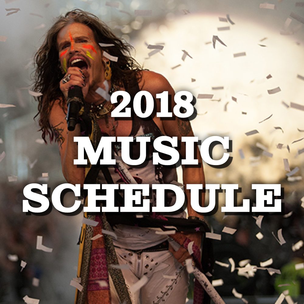 Music Schedule Image Link.png