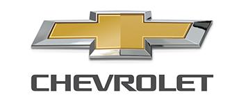 grand-sponsor-chevrolet.jpg