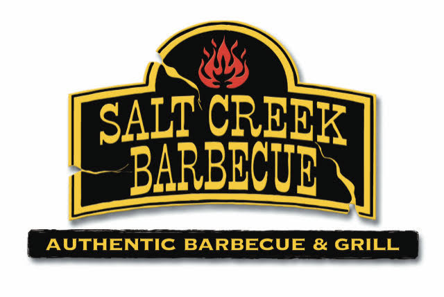 Salt Creek BBQ.jpg