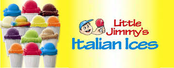 Little Jimmys (1).jpg