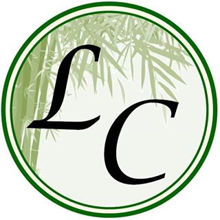 LC Restaurant.jpg