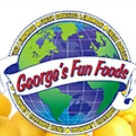 George's Fun Foods.jpg