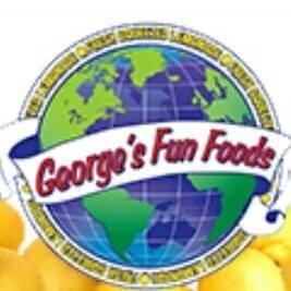 George's Fun Foods.jpg
