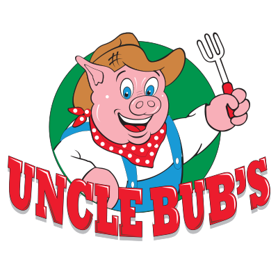uncle-bubs-logo.png