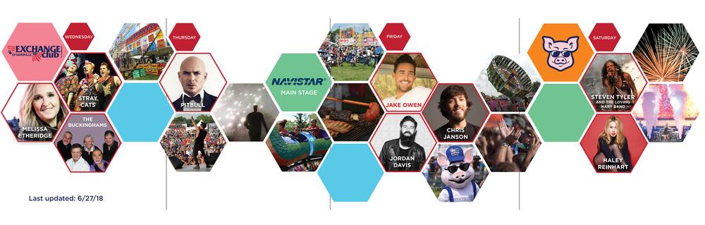 navistar-stage-music-timeline-2018.png