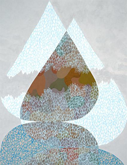 crypsis.jpg