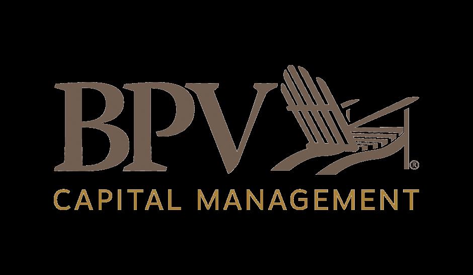 BPV.png