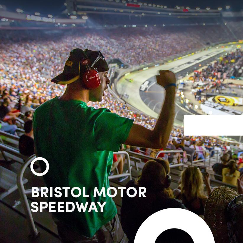 Client Grid_Bristol Motor Speedway.jpg