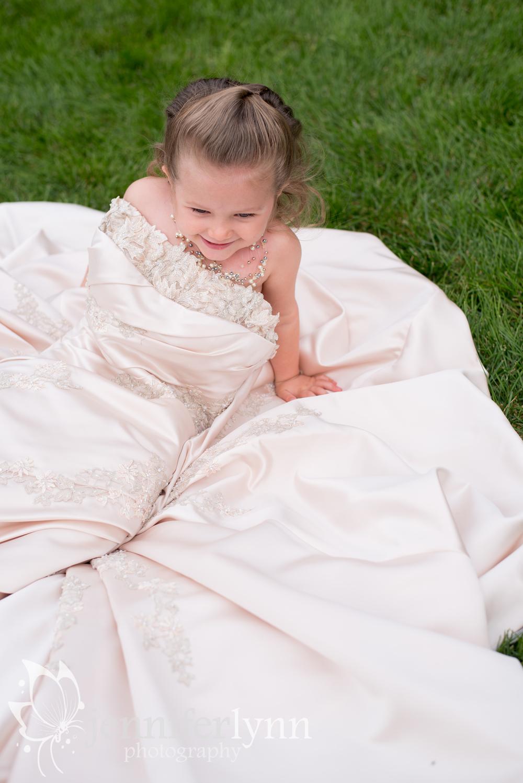 Classic Mini Bridal