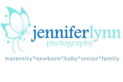 JenniferLynnPhotograph_Logo