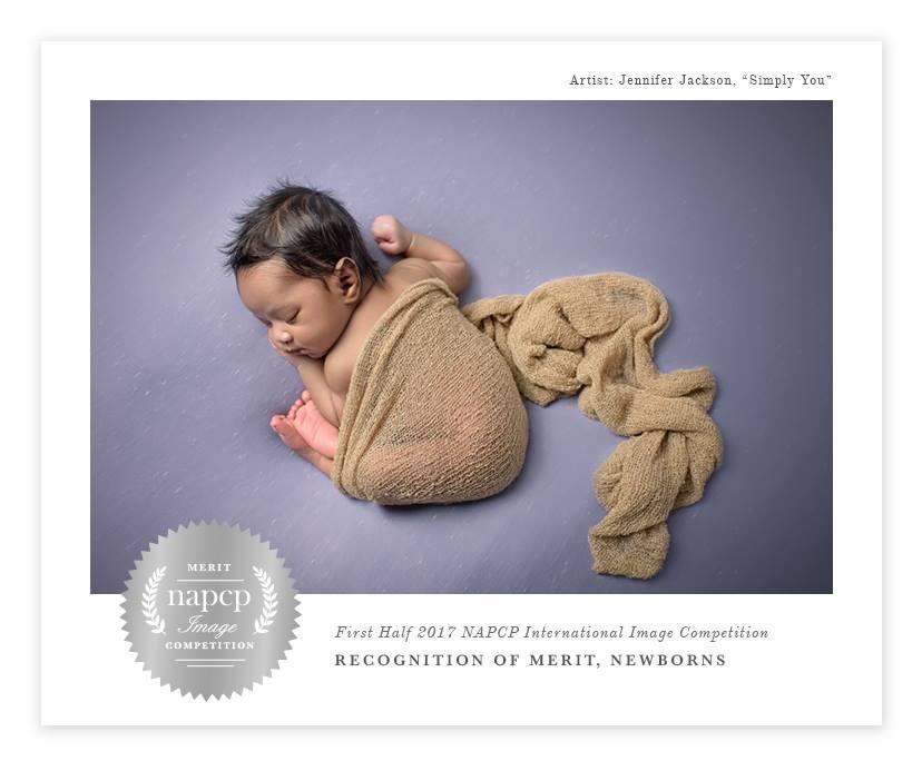 Winning-Newborn-Image-NAPCP