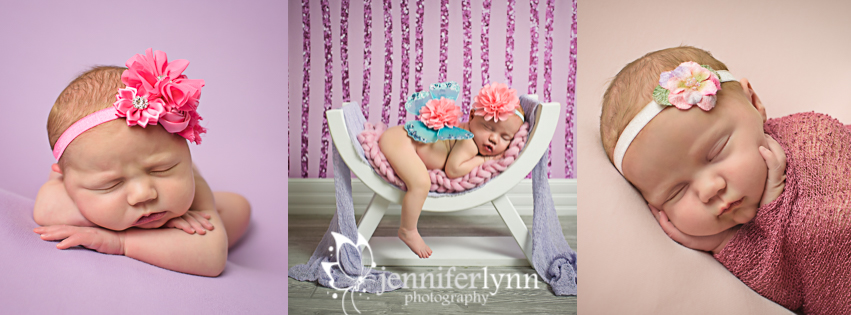 Professional-Newborn-Photos-3