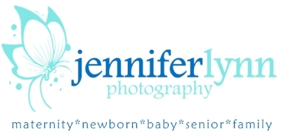 Jennifer-Lynn-Photography-Logo