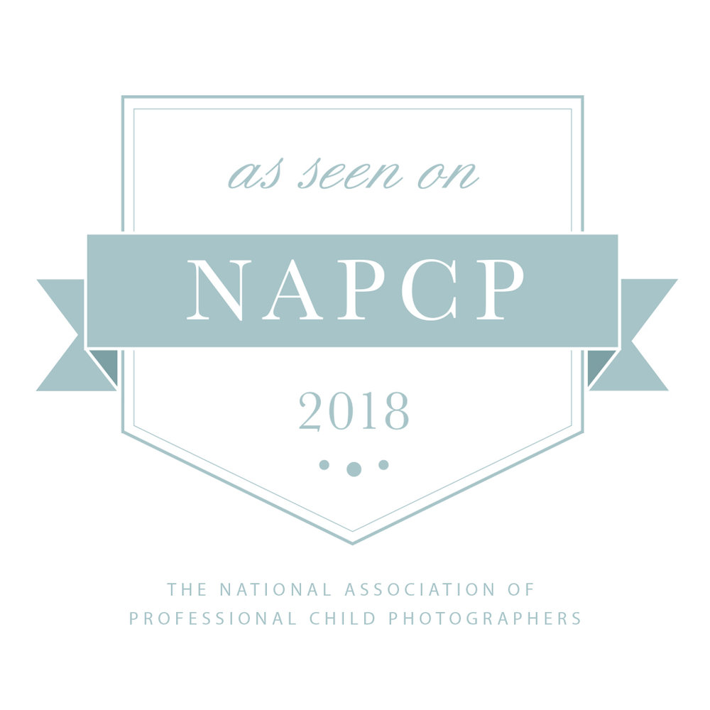 Weekly Favorites Winner with NACP