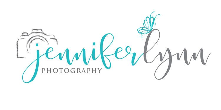 Jennifer Lynn Photography