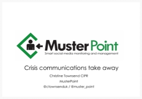 Chrstine Townsend MusterPoint Crisis Communications Take Away.jpg