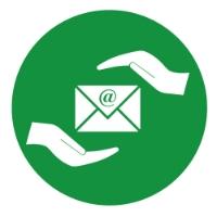 support_green_v2.jpg