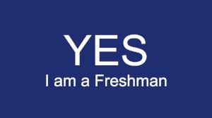 freshmen_yes.png