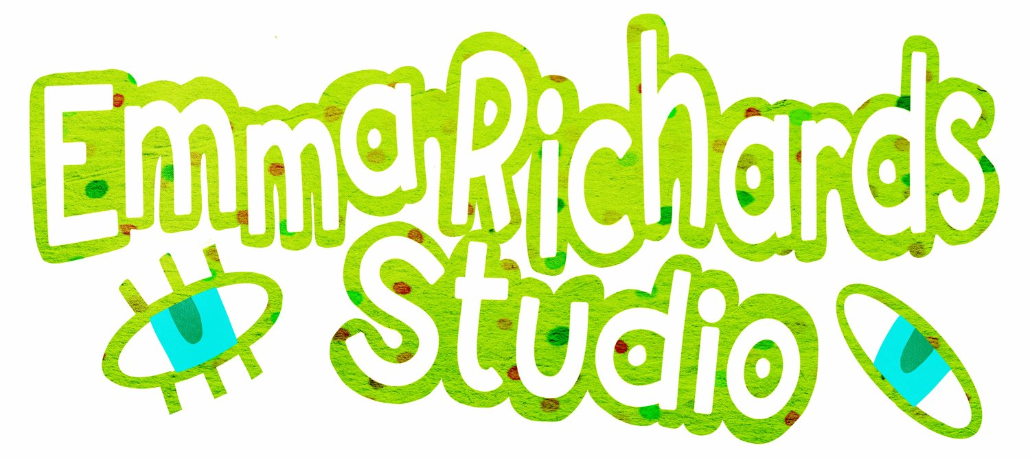Emma Richards Studio