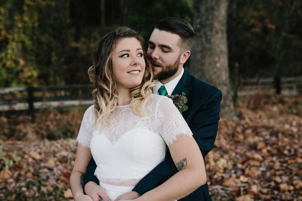 Amy-Ellis-Photography-Blackberry-Cove Wedding