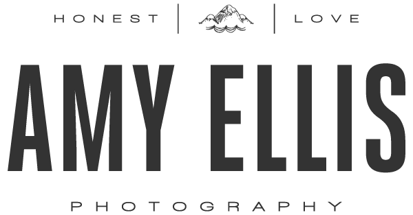Amy Ellis Photography