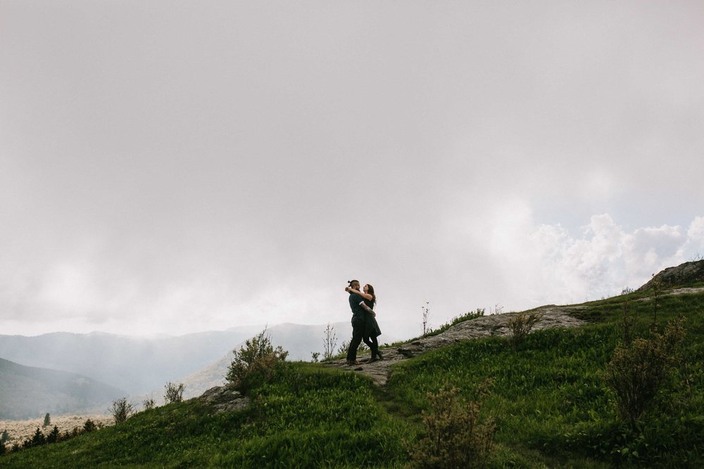 Angeli_Joe_Black-Balsam-engagement-14.jpg