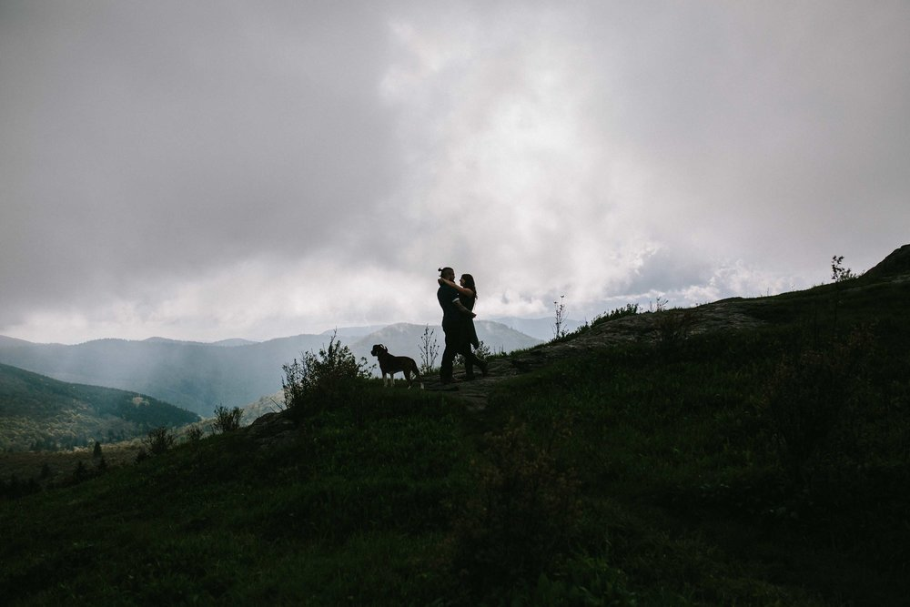 Angeli_Joe_Black-Balsam-engagement-15.jpg
