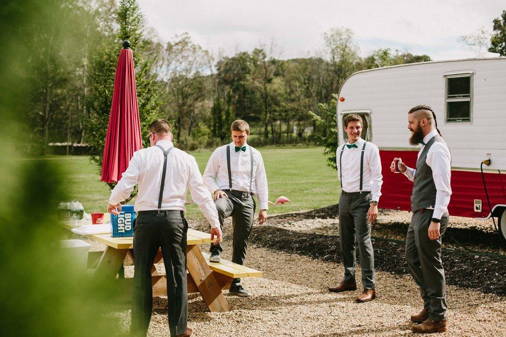 Angeli_Joe__Asheville_Wedding-6.jpg