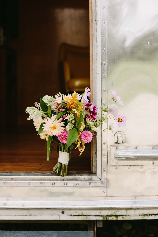 Angeli_Joe__Asheville_Wedding-12.jpg