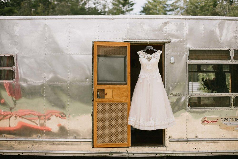 Angeli_Joe__Asheville_Wedding-11.jpg