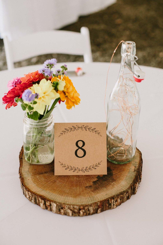 Angeli_Joe__Asheville_Wedding-18.jpg